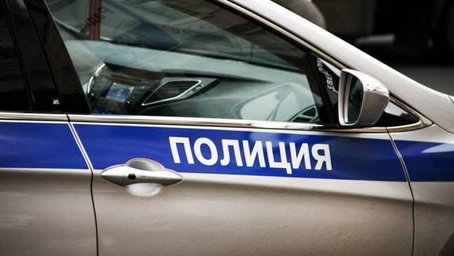 В МВД рассказали подробности задержания таксиста-насильника в Саранске