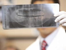 В Саранске студент сломал челюсть сокурснику