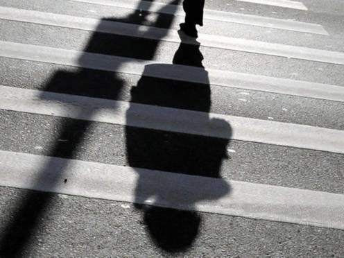 В выходные дни на дорогах Мордовии пострадали два ребёнка