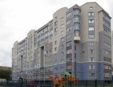 Фасады зданий в Саранске унифицируют