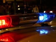 В Саранске водитель легковушки погиб при столкновении с бордюром