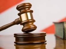 В Саранске наркосбытчик отсудил у государства 107 тыс рублей