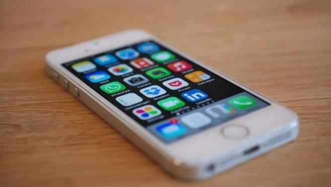 Сотрудник вневедомственной охраны в Саранске позарился на iPhone задержанного