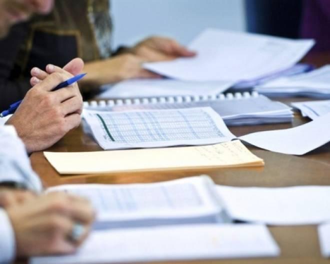 В Саранске открывается Школа бизнеса