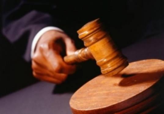 За попытку изнасилования школьницы житель Саранска «сядет» на 12 лет