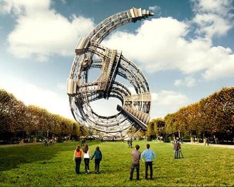 Туристы распробовали европейский роуминг «МегаФона»