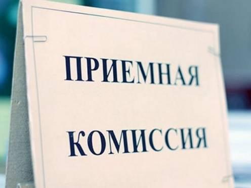 В университете Мордовии пожелали учиться 5 тысяч абитуриентов