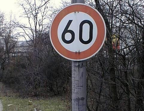 Смертельное ДТП в Ялге: водитель «Мазды» превысил скорость