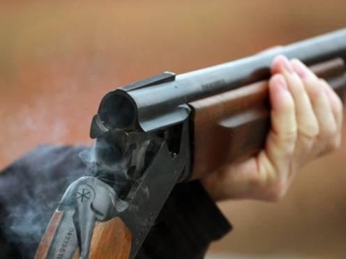Житель Саранска отомстил соседу по гаражу с помощью охотничьего ружья