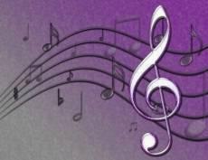 Фестиваль музыки композиторов Поволжья и Приуралья пройдет в Саранске