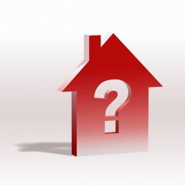 Перед работниками Саранского вагоноремонтного завода встал жилищный вопрос
