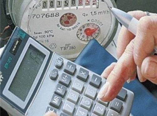 Управляющая компания обманывала 17 тысяч жителей Рузаевки