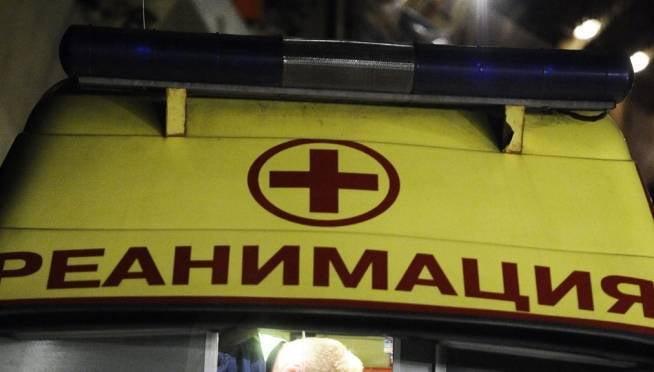 В Саранске молодая женщина скончалась в супермаркете