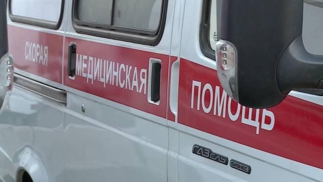 В Мордовии автолели устроила ДТП на «встречке» с пострадавшими