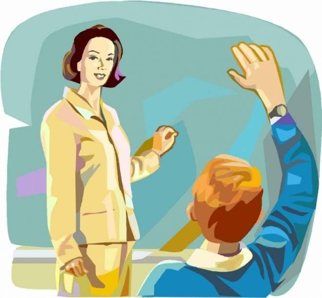 В Саранской школе ученик обокрал учителя