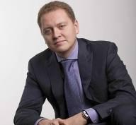 Алексей Меркушкин: Саранск предстанет перед гостями и участниками ЧМ-2018 как «образцовая провинция»