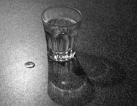 В Мордовии врачи не смогли спасти мужчину, избитого собутыльником