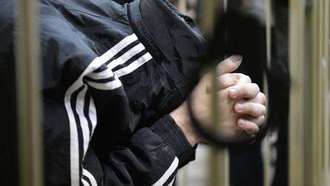 После разбоя и хладнокровного убийства пенсионерки житель Мордовии поехал в сауну