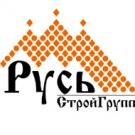 РусьСтройГрупп строительство домов и бань