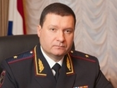Министр МВД Мордовии Сергей Козлов подал в отставку?