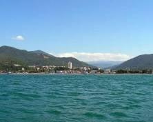 114 семей из Мордовии бесплатно отдохнут у Черного моря