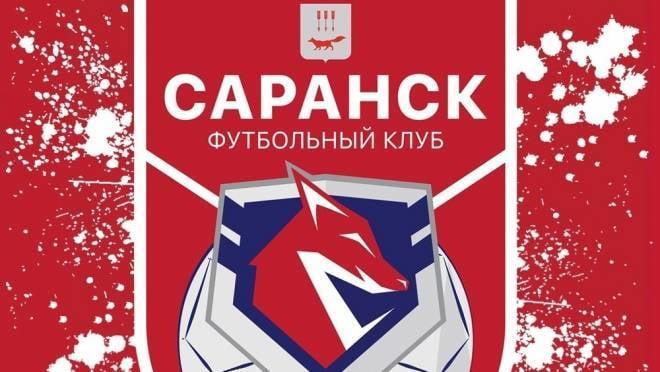 ФК «Саранск» уступил лидеру первенства МФС «Приволжье» всего одно очко