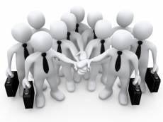 Предприниматели оценят бизнес-климат в Мордовии