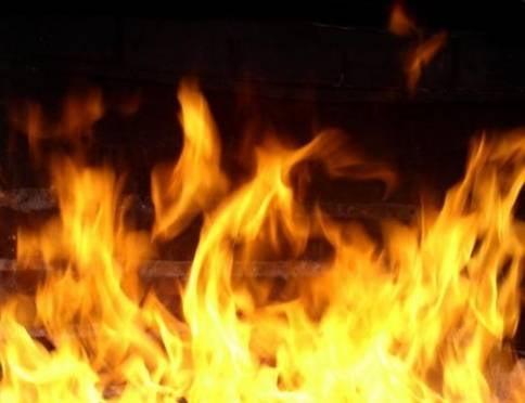 В смертельном пожаре в Мордовии винят короткое замыкание