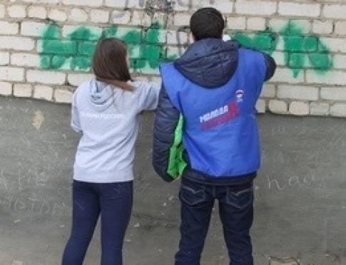 В Мордовии торговцам спайсом не дают быть «ближе к народу»