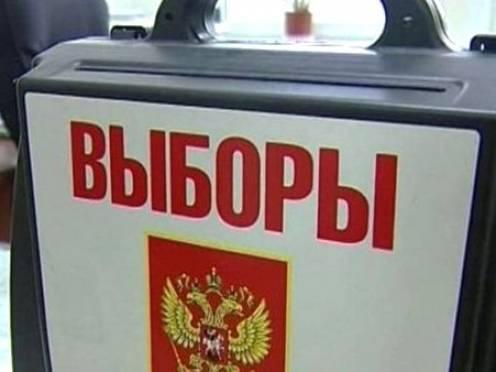 Коммунисты намерены оспорить итоги выборов в Мордовии