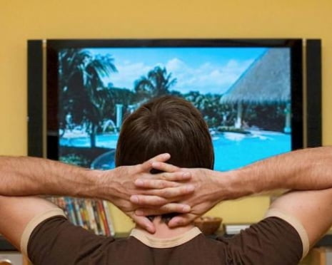 Программа TV на «MordovMedia» - лучшее предложение для телегурманов