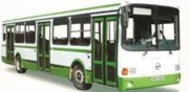 В Саранске автобус №20 изменит движение