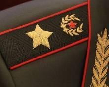 Владимир Путин не уволил силовых генералов Мордовии