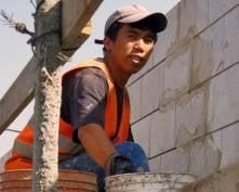 Работодетелей Саранска просят определиться с иностранной рабсилой