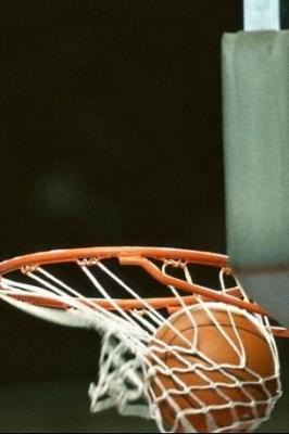 Первенство Республики Мордовия по баскетболу