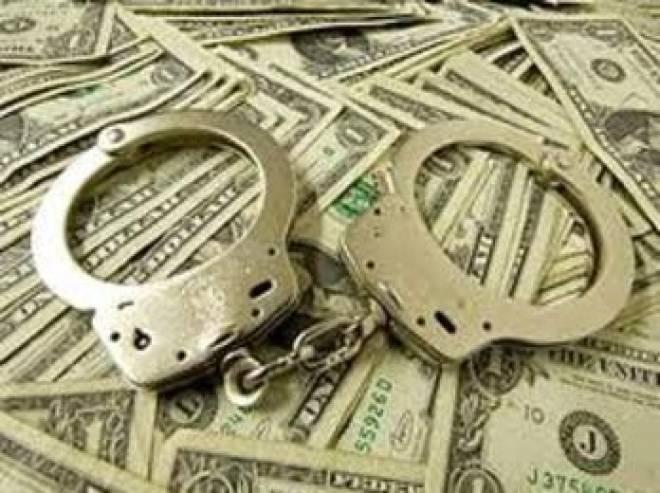 Уроженка Мордовии «нагрела» работодателя в Москве на 3 млн рублей