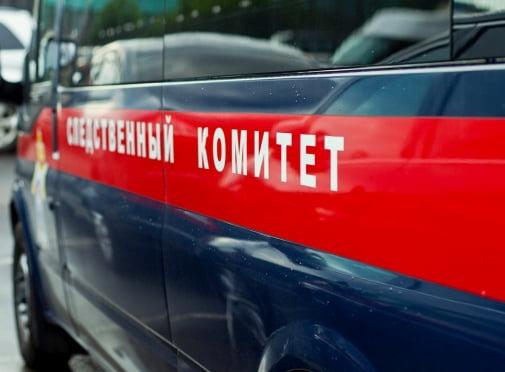 В Мордовии по факту избиения омоновцем мужчины проводится доследственная проверка