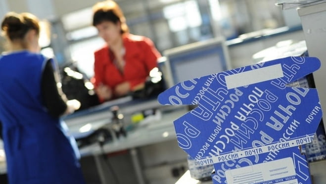 Жители Светотехстроя в Саранске получат почтовое отделение будущего