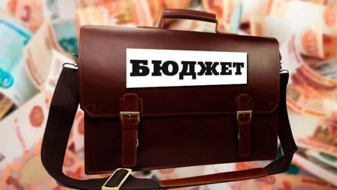 Бюджет: Мордовия позволит себе больше трат