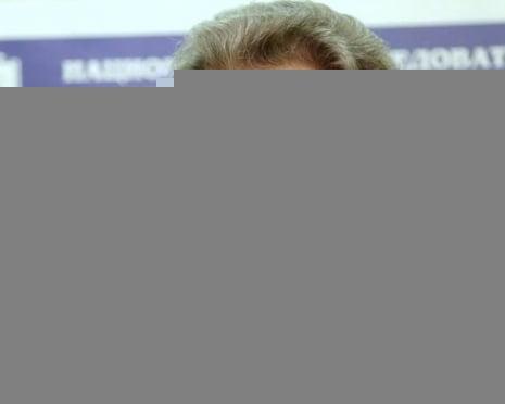 «Эффективность» главы Мордовии в 2015 году оценена как высокая