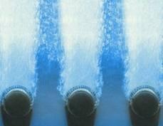 В новое качество очистки сточных вод в Саранске вложат 1 млрд 149 млн рублей