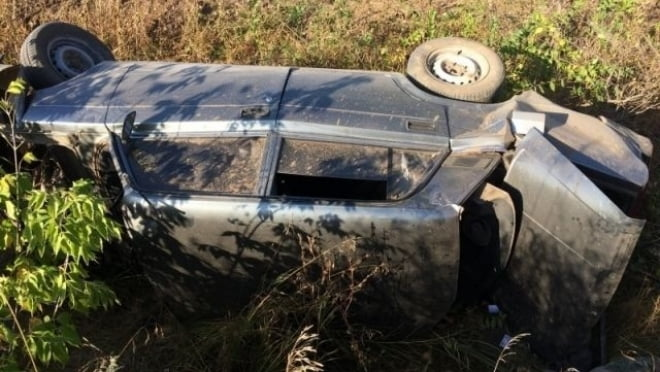 За пьяное ДТП со смертельным исходом житель Саранска получил условно