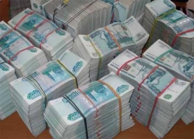 С саранского предприятия взыскали 28,5 млн рублей