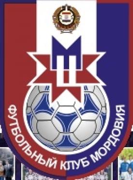 ФК «Мордовия»: Мунтяну остается, его помощник уходит