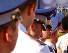В Мордовии выбирают «Народного участкового»
