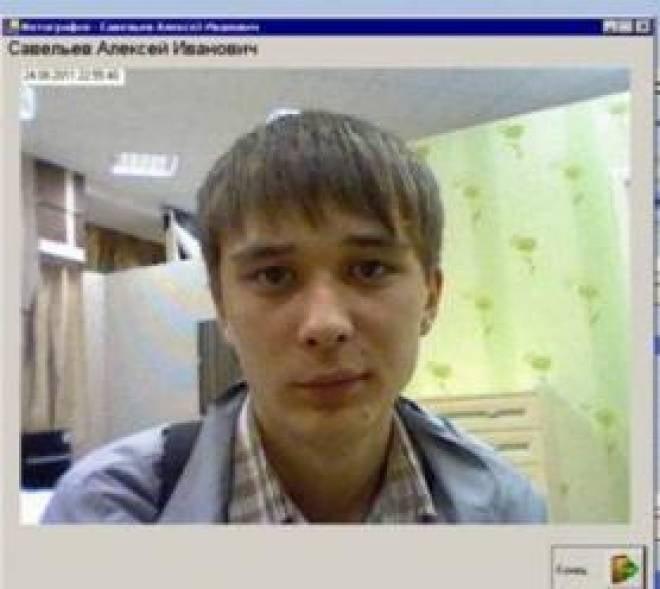 """Полицейские Мордовии разыскивают """"кредитного"""" мошенника"""