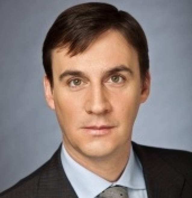 Дмитрий Патрушев удостоен звания «Банкир года»