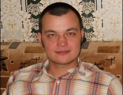Полиция просит помощи в розыске пропавшего уроженца Саранска