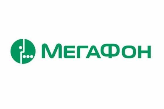 Почти 90% абонентов поволжского МегаФона экономят в поездках по России
