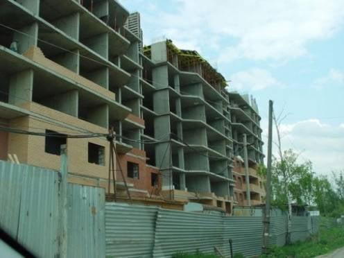 Мордовия не страдает проблемой обманутых дольщиков